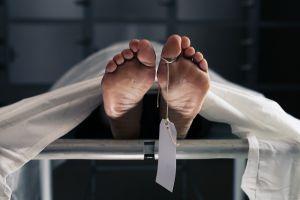 ¿Por qué los cadáveres se mueven tanto después de la muerte?