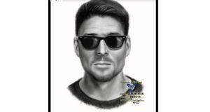 Buscan a hombre que intentó secuestrar a un menor en Nueva Jersey; caso evoca a niña hispana desaparecida