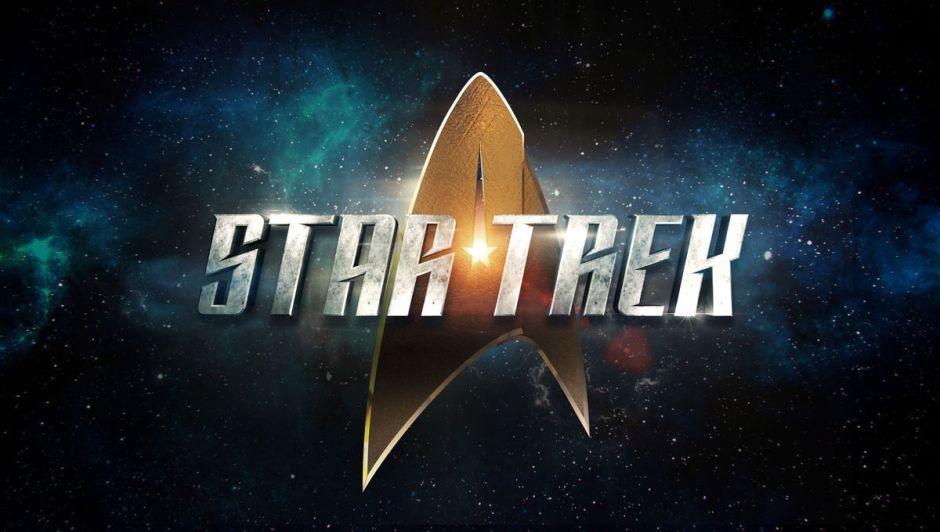 Luto en el universo de Star Trek: murió una de sus estrellas a los 50 años