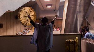 Independencia de México y Herencia Hispana se celebran con arte en Arizona