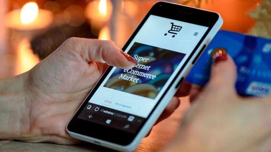 4 trucos para ahorrar al comprar en tiendas online