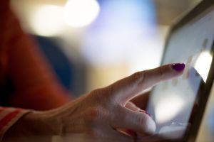 Mujeres hispanas son cada vez más influyentes en empresas tecnológicas