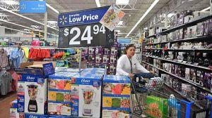 Walmart lanza servicio de entregas a domicilio ilimitadas a nivel nacional