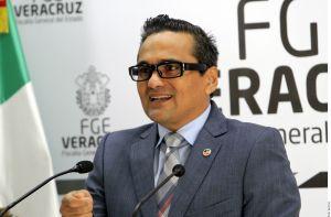 El caso de un fiscal prófugo exhibe deficiencias de la justicia en México