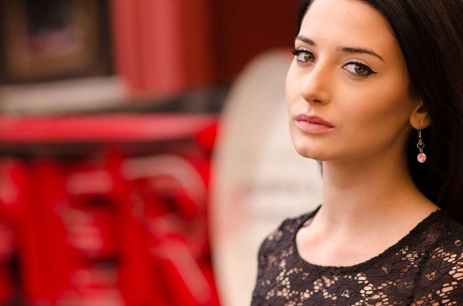 8 remedios caseros para lucir una piel mucho más joven