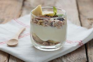 Desayuno terapéutico: Muesli casero y sus maravillosos beneficios medicinales