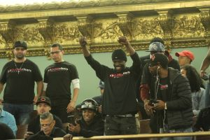 Concejo Municipal aprueba controversial plan de cerrar la cárcel de Rikers Island