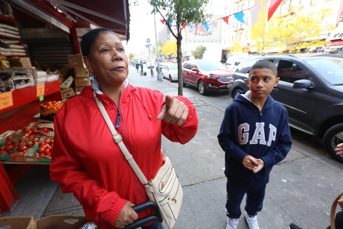 Dominicanos en el Alto Manhattan polarizan sobre las elecciones de la isla en 2020