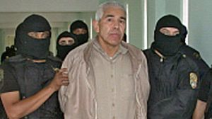 Niegan amparo a Caro Quintero y sería enviado a EEUU en cuanto lo atrapen