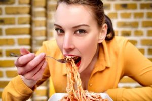 ¿La pasta engorda? Impresionantes mitos y realidades sobre su consumo