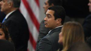 Juicio por narcotráfico en NY: Testigo declara contra el presidente de Honduras y su hermano