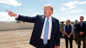 Defensores proinmigrantes rechazan presuntas declaraciones de Trump sobre disparar a inmigrantes