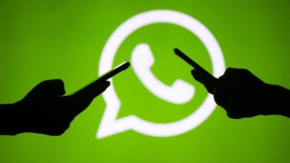 """Menor de 4 años acosa a su maestra por WhatsApp: """"quiero cog** como mi mamá lo hace con sus amigas"""""""