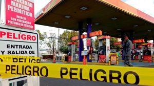 Editorial: El FMI, el combustible para crisis como la de Ecuador