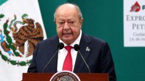 Quién es Carlos Romero Deschamps, el líder sindical más controvertido de México que cayó en desgracia por una vida de lujos y excesos