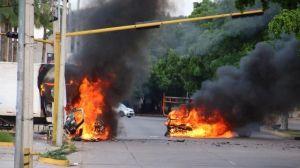 Violencia en Culiacán: el secreto empresarial por el que sobrevive el cártel de Sinaloa aunque El Chapo esté preso