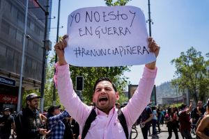 Democracia latinoamericana: hechos que marcaron 2019 e impactarán en 2020