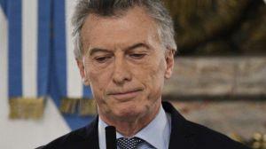 Los 3 errores que llevaron a Macri a perder las elecciones en Argentina