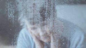 La humedad es la que causa dolor en las articulaciones, dice un estudio