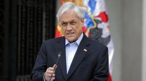 Protestas en Chile: el presidente Piñera pide la renuncia de su gabinete con miras a resolver la crisis en el país