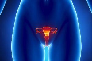 Quistes en los ovarios, ¿cuáles son los síntomas?