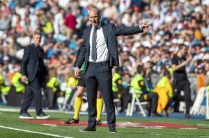 Cayó Marcelo y se acabaron las opciones: El Real Madrid ya no tiene lateral izquierdo