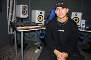 Tainy el productor musical que empodera a los latinos