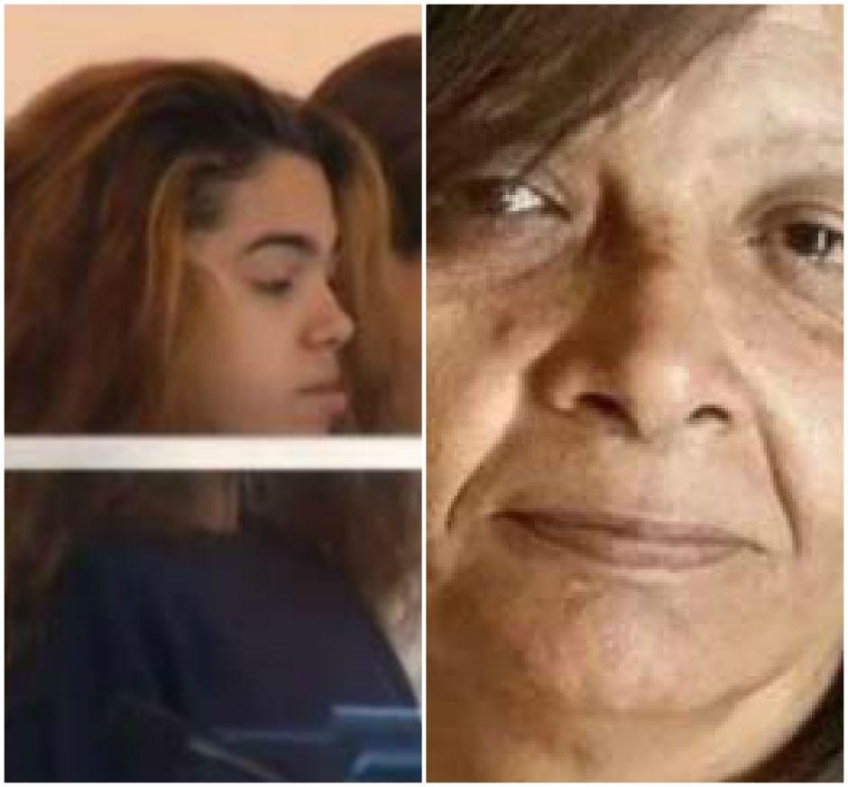 Adolescente asesina de 20 puñaladas a puertorriqueña en Massachussetts