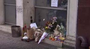 Aún no identifican a uno de los desamparados muertos a golpes en Chinatown, Nueva York