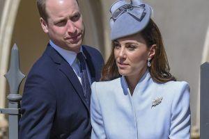 Sale a la luz el pacto secreto que hicieron el Príncipe William y Kate Middleton antes de casarse