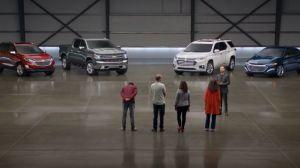 Estas marcas de autos están en guerra por vender la mejor pickup