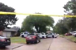 Actualización: Tres niños y su madre fueron encontrados muertos en el interior de una residencia en Deer Park