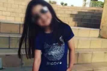 """Colombiana vive una pesadilla con exnovio saudí: """"secuestra"""" a la hija de ambos y se resiste a devolverla"""