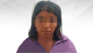 Permitió que hombre diera alcohol y violara a su hija de 9 años. Recibió a cambio $10.5 dólares