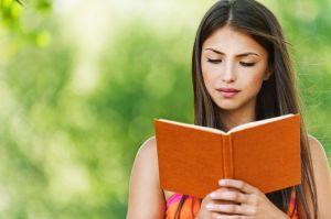 7 beneficios que aporta la lectura a tu cerebro