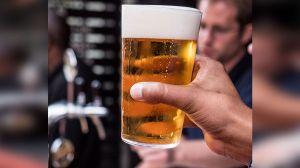Lanzan cerveza de $200 y que es ilegal en 15 estados del país