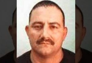 """¿Quién es el líder del narco apodado """"Otoniel"""" por quien la DEA ofrece más de $5 millones de dólares?"""