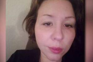 Policía: Mujer en proceso de divorcio mató a sus tres hijos a balazos y luego se dio un tiro ella misma