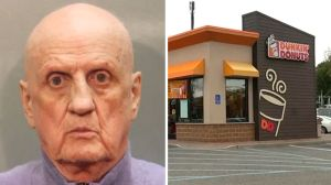Doctor anciano vendía drogas desde tiendas Dunkin' Donuts y RadioShack en Nueva York