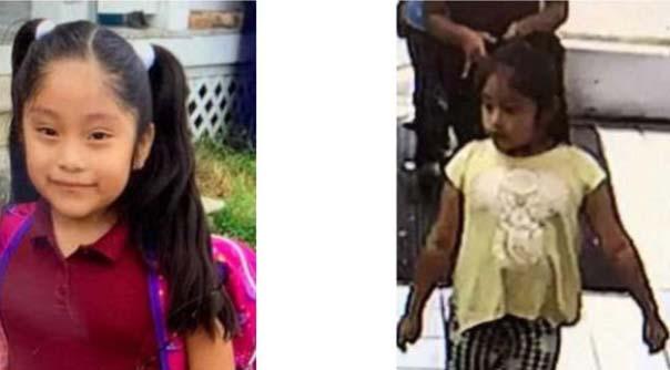 """""""No puedo encontrar a mi hija"""", la desgarradora llamada de la madre de Dulce María al sistema 911"""