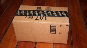 3 pasos que debes seguir si te llega por paquetería un producto dañado