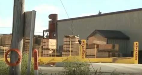 Miedo e incertidumbre entre hispanos en Nebraska tras arrestos de ICE en fábrica de madera