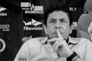 """El 'caso Veracruz' ya es insostenible: """"Hay gente que está durmiendo abajo del Estadio"""""""