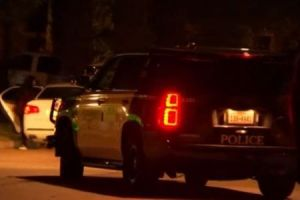 Texas: Atropellan a niña de 8 años mientras pedía dulces en noche de Halloween