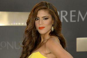 Francisca Lachapel y Astrid Rivera se dan con todo en el Daddy Yankee Challenge