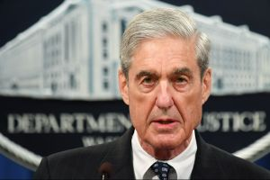 Jueza autoriza el acceso a la investigación del Rusiagate a los Comités que preparan el juicio político