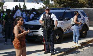 Policías organizaban redadas a narcotraficantes para robarles dinero y drogas. Así lo hacían