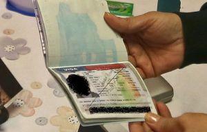 Comienza la lotería de visas y estos son los requisitos