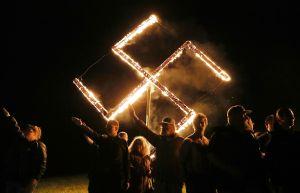 Estado de emergencia en Portland, Oregon, a la espera de manifestación neonazi