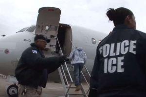 Demócratas tienen un plan de emergencia para proteger de la deportación a 700,000 inmigrantes